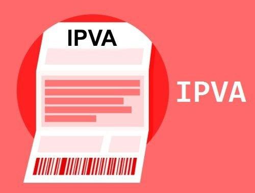 Como fazer consulta IPVA no Denatran